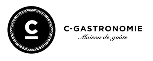 C-GASTRONOMIE - VENTE EN LIGNE