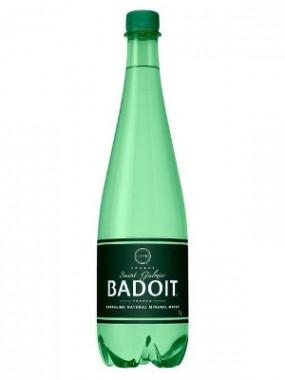 BADOIT 100CL